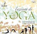 Lezioni di Yoga - Videocorso in DVD