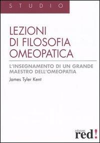 Lezioni di Filosofia Omeopatica