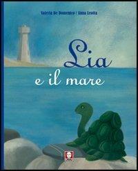 Lia e il Mare