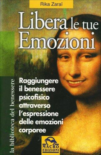 Libera le Tue Emozioni - Edizione 2007