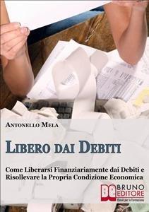 Libero dai Debiti (eBook)