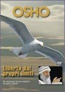 Libertà dai Propri Limiti - DVD