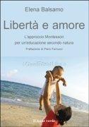 Libertà e Amore (eBook)