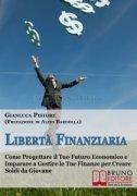 Libertà Finanziaria (eBook)