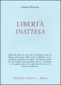 Libertà Inattesa