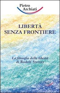 Libertà Senza Frontiere