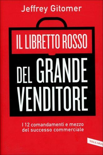 Il Libretto Rosso del Grande Venditore