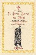 Il Libro Aureo dei Magi