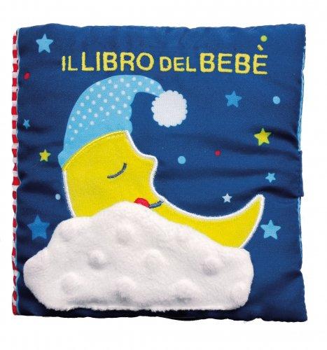 Il Libro del Bebè - Buonanotte Luna