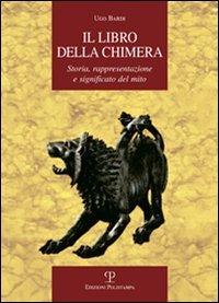 Il Libro della Chimera