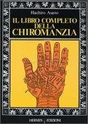 Il Libro Completo della Chiromanzia