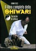 Il Libro Completo dello Shiwari