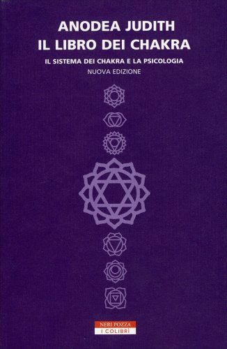 Il Libro dei Chakra