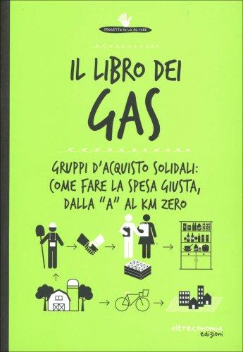 Il Libro dei Gas