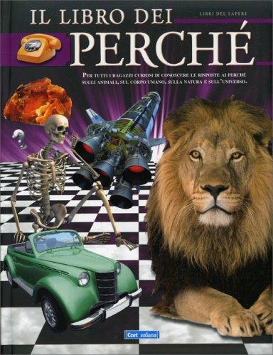 Il Libro dei Perchè