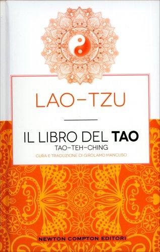 Il Libro del Tao - Tao-Teh-Ching