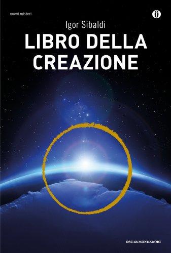 Libro della Creazione (eBook)