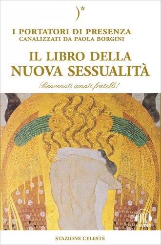 Il Libro della Nuova Sessualità