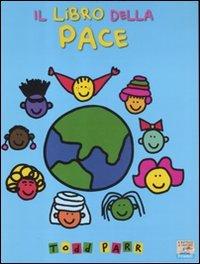 Il Libro della Pace