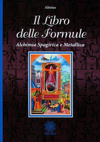 Il Libro delle Formule