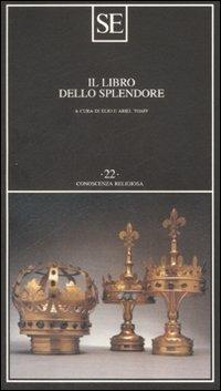 Il Libro dello Splendore