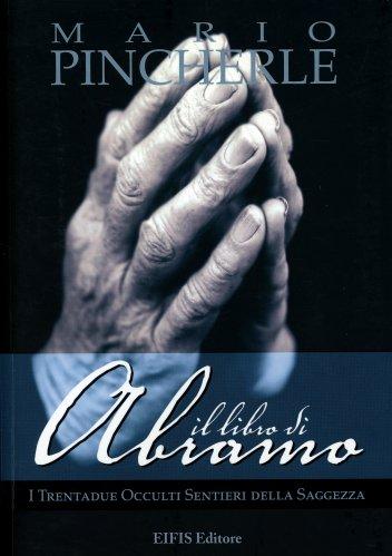 Il Libro di Abramo