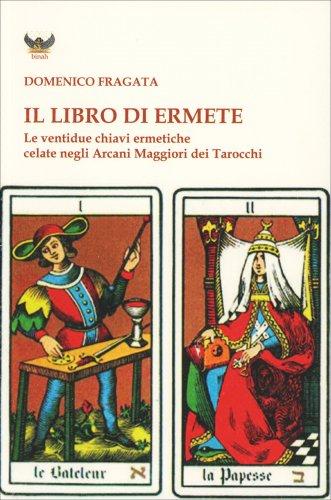 Il Libro di Ermete