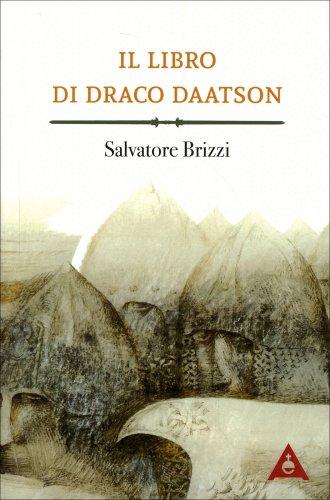 Il Libro di Draco Daatson (Parte Prima)