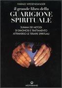 Il Grande Libro della Guarigione Spirituale