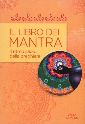 Il Libro dei Mantra