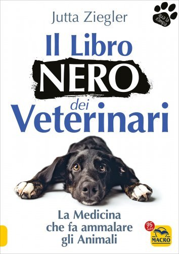 Il Libro Nero dei Veterinari