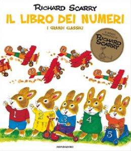 Il Libro dei Numeri