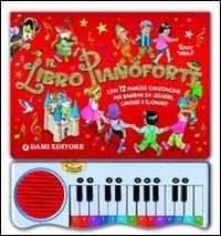 Il Libro Pianoforte