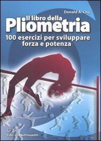 Il Libro della Pliometria