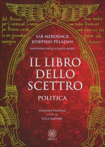 Il Libro dello Scettro - Politica