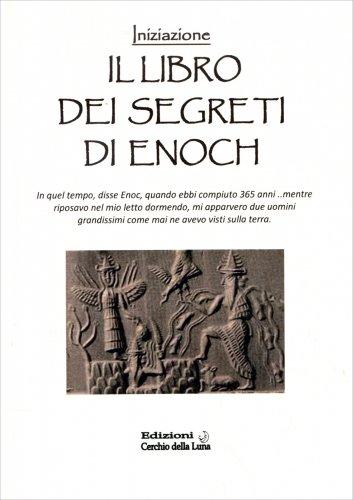 Il Libro dei Segreti di Enoch