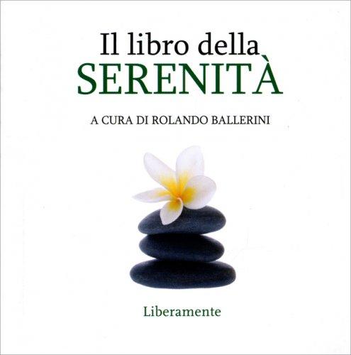 Il Libro della Serenità