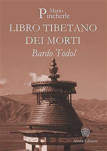 Libro Tibetano dei Morti (eBook)