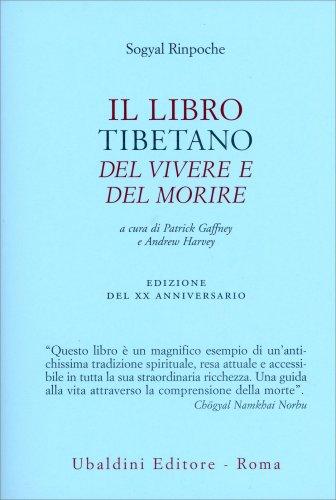Il Libro Tibetano del Vivere e del Morire