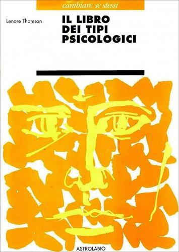 Il Libro dei Tipi Psicologici