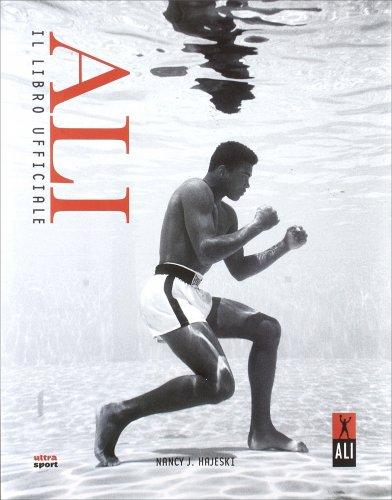 Ali - Il Libro Ufficiale
