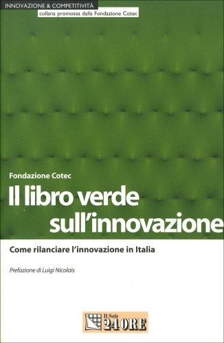 Il Libro Verde sull'Innovazione