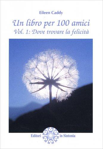 Un Libro per 100 amici