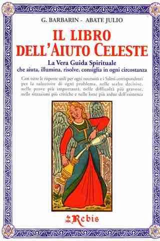 Il Libro dell'Aiuto Celeste