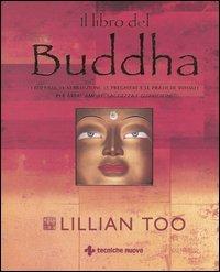 Il Libro del Buddha