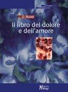 Il Libro del Dolore e dell'Amore