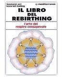 Il libro del Rebirthing