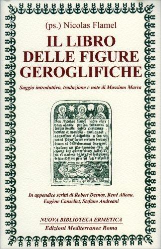 Il Libro delle Figure Geroglifiche