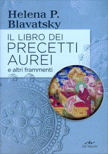 Il Libro dei Precetti Aurei
