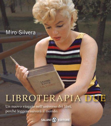Libroterapia Due (eBook)